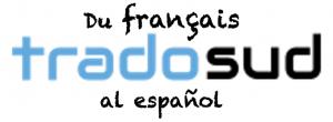 Logo+Du français... al español (2)